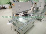 Double Head LCD Repair Bonding Machine