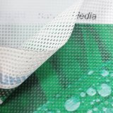Unisign PVC Coated Mesh for UV, solvent, Eco solvent, Latex Printing