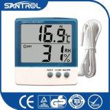 Migliore prezzo per voi termometro di umidità di Digitahi