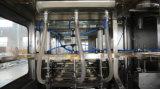 De automatische Bottelmachine van het Mineraalwater van 5 Gallon