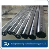 La lega dello strumento del lavoro in ambienti caldi di interi prezzi di vendita buoni muore l'acciaio H13 1.2344 SKD61