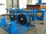 Machine van het Draadtrekken van het Aluminium 13dla van China Suzhou de Automatische Grote