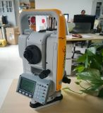 Станция Topcon Gowin новая Tks402n Reflectorless полная