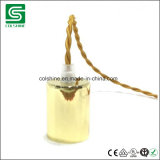 Sostenedor industrial de la lámpara pendiente de Edison del estilo de la vendimia para la decoración interior