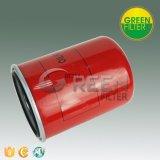 Hydrauliköl-Filter für Ersatzteile (bt351)
