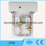 Cassetta di controllo medica del gas di alta esattezza Yf-Ptjyx2-SL02
