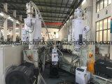 Extrusion de pipe de l'eau froide PPR/chaîne production chaudes de pipe