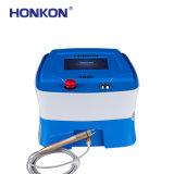 980nm Laser de diodo máquina de beleza para a remoção de vasos sanguíneos