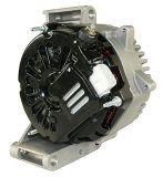 Альтернатор для избежания Ford, дани Mazda, моряка Mercury, 5L8t-10300-Kc, 5L8z-10346-Ka