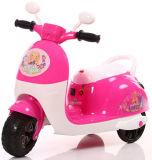 миниый электрический Bike мотоцикла 6V для малышей