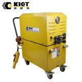 솔레노이드 벨브 전기 유압 펌프
