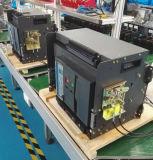 merk Ce/CCC van het Lage Voltage van China van de Stroomonderbreker van de Lucht 1000A 3p/4p Acb het Beroemde