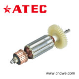 Machine de foret électrique des machines-outils de ménage 10mm (AT7226)