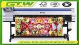 Mimaki Ts34-1800une imprimante numérique haute vitesse pour la sublimation Impression en continu