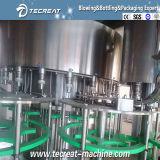 5lit 10lit buvant l'eau minérale remplissant ligne d'embouteillage de machine de 3in1 Monoblock