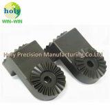 Nauwkeurig CNC van het Metaal van Aluminium 6061 Malen die de Delen van de Douane machinaal bewerken