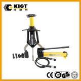 Kiet marque extracteur de roulement hydraulique de haute qualité
