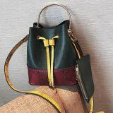 Sacs populaires du modèle 3 de collision dans des sacs à main réglés des femmes 1 pour la vente en gros des fournisseurs Sy8594 de la Chine