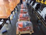 """750W verwendetes Rohr, das Maschinen für Verkauf 2 """" (SQ50B1, verlegt)"""