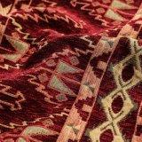 Драпирование ткани Турции 2018 арабских тканей дешевое