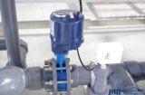 산업 역삼투 물 처리 (장비 또는 시스템 또는 플랜트)