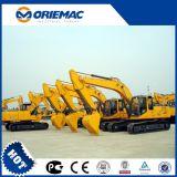 El chino Lonking 22 toneladas de la excavadora grande MDL6240 para la venta en la India