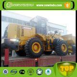 Lader de Van uitstekende kwaliteit Lw400kn van het Wiel van 4 Ton van Newindu