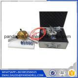 Pulsador neumático amoladora poco igualado moler Pins