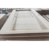 高水準の耐久の内部堅材の耐火性のドア(SD-04)