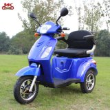 3 motorino elettrico adulto di mobilità della rotella del ciclomotore 60V20ah 3 del motorino della rotella