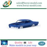سيارة نموذجيّة سريعة [بروتوتبينغ] صاحب مصنع