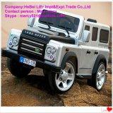Preço China da potência do MP3 Electricbattery do carro do passeio dos miúdos 12V baixo