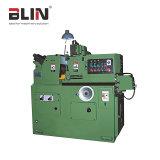 Máquina de pulir de Centerless (BL-M1020A)