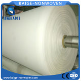 Nonwoven Fabric biodegradável