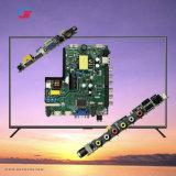 새로운 32inch 가득 차있는 HD LED 텔레비젼 SKD (ZTC-T9-32-SKR. 816)
