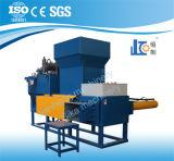 Insacchettatrice Hdb50-3525 per la buccia & il seme di cotone del riso