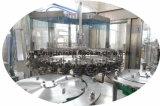 aからのZの機械を作る炭酸飲料の清涼飲料のソーダへの競争価格
