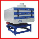 Máquina de classificação do arroz automática (MMJP série)