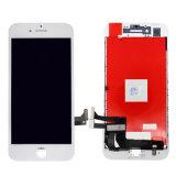 iPhone 8の表示アセンブリのための携帯電話LCDスクリーン
