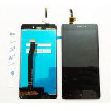 Сенсорный ЖК-экран мобильного телефона для оцифровки Xiaomi Redmi 3s 3 S
