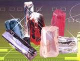 مادة الأحجار الكريمة الصناعية