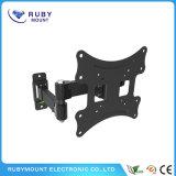中国製良質新しいLCDの台紙LCDブラケット