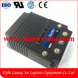 Controlador 36-48V do motor da C.C. importado diretamente de nós 1244-5651