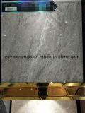 熱い販売自然な石造りの完全なボディ大理石のタイル