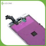 Mobiltelefon-Zubehör beendeten Touch Screen für iPhone 6plus LCD