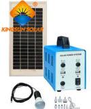 sistema portatile potente di energia solare di fuori-Griglia 4kw per la casa