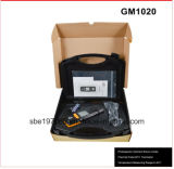 Medidor Digital de Lux GM1020