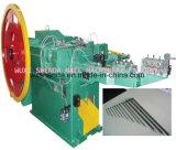 중국 넓은 사용법 기계를 만드는 쉬운 운영 U 유형 못