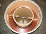 Submerger le fil de soudure H08mna (EM12)