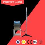 중국 디지털 자동적인 작은 특성 잉크젯 프린터 날짜 부호 배치 만기일 잉크젯 프린터 기계